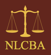 The New London County Bar Association